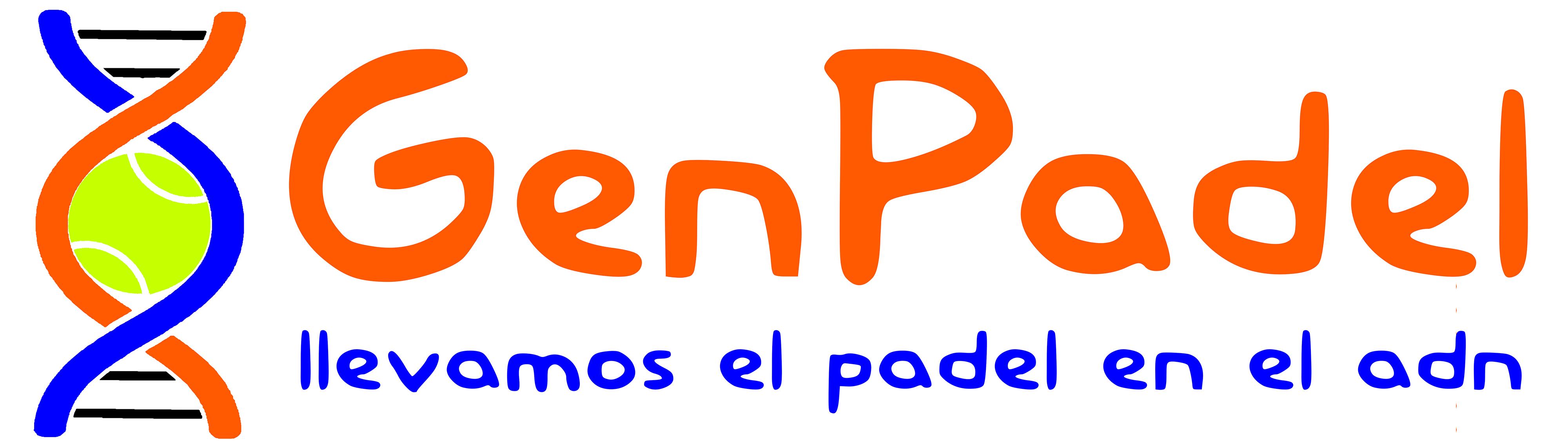 GenPadel
