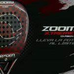 LANZAMIENTO: Orygen Zoom 3 Xtreme