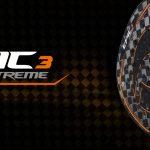 Orygen Epic 3.0 Xtreme